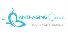 anti-aging-clinic-logo