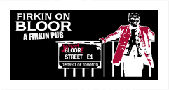 firkin-on-bloor-perklogo
