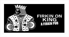 firkin-on-king-perklogo