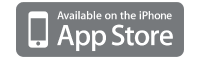 iOS App