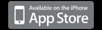 logo_appstore_app
