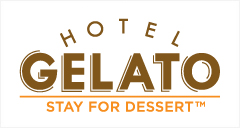 hotel-gelato-midtown-toronto-logo