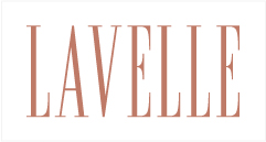 lavelle-toronto-perk-logo2
