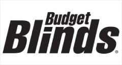 perk-logo-budgetblinds