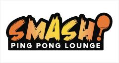 Smash Ping Pong Lounge Coming July 29