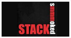 perk-logo-stack-restaurant-toronto