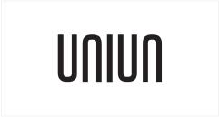 perk-logo-uniun-nightclub-toronto