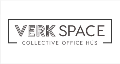 perk-logo-verkspace-toronto-office-space