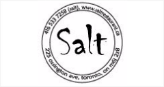salt-wine-bar-toronto-logo