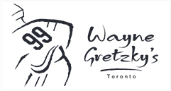 wayne-gretzkys-toronto-logo