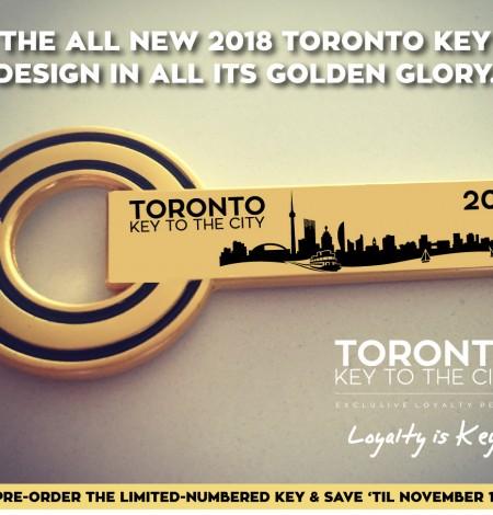 2018-toronto-key-revealed