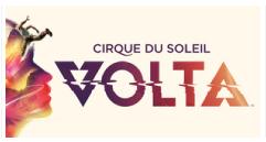 cirque-du-soleil-volta-toronto-logo