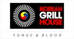 kgh-bloor-logo