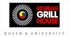 kgh-queen-logo