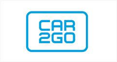 logo-car2go