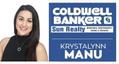 logo-coldwell-banker-krystalynn-manu