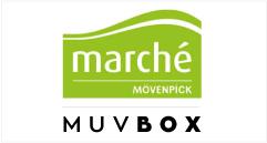 logo-muv-box-marche-2