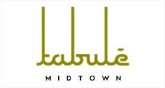 logo-tabule-midtown