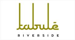 logo-tabule-riverside