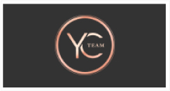 logo-yc-real-estate-toronto