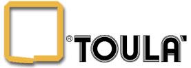 toula new logo