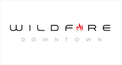 wildfire-restaurant-downtown-logo2