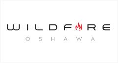 wildfire-restaurant-logo-oshawa