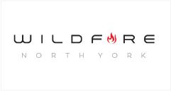 wildfire-restaurant-northyork-logo2
