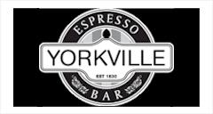yorkville-espresso-bar-small