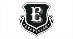 everleigh-nightclub