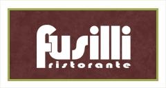 fusilli-logo