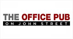 perk-logo-the-office-pub-john-street