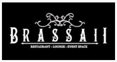 logo-brassaii-noheader