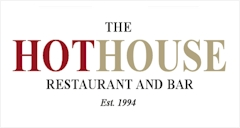 logo-hothouserestaurantbar-noheader