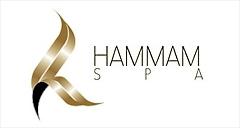 hammam-spa-logo