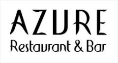 azure-logo-white