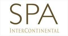 spa-intercontinental-logo