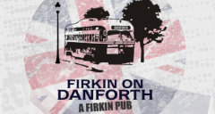 firkin-on-danforth-logo