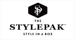 stylepak-logo