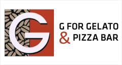 g-for-gelato-logo