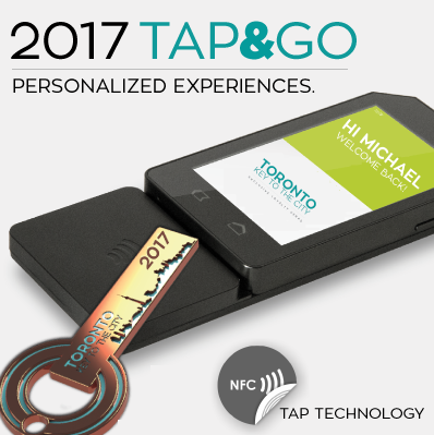 2017-tap-technology
