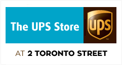 the-ups-store-perk-logo-final