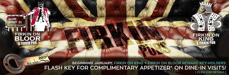 firkin-leader-leadup