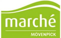 logo-marche-2