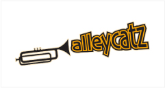 logo-alleycatz-piano-bar-restaurant