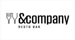 logo-and-company-restaurant-mississauga