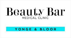 logo-beauty-bar-medical-clinic-yonge-bloor