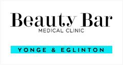 logo-beauty-bar-medical-clinic-yonge-eglinton