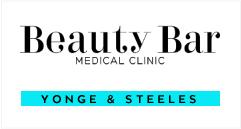 logo-beauty-bar-medical-clinic-yonge-steeles