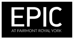 logo-epic-fairmont-royal-york